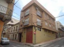 Local en venta en Molina de Segura, Murcia, Calle Oriente, 81.800 €, 95 m2