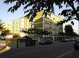 Piso en venta en Pedreguer, Pedreguer, Alicante, Calle Tirant Lo Blanc, 86.000 €, 3 habitaciones, 123 m2