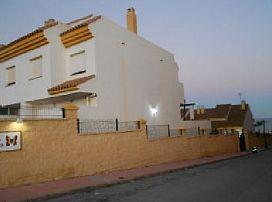 Casa en venta en Sabinillas, Manilva, Málaga, Carretera Nacional N-340 Cjto. Resid. la Borboleta, 234.200 €, 3 habitaciones, 120 m2