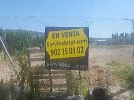 Suelo en venta en Bujalance, Bujalance, Córdoba, Calle Morente, 110.000 €, 4300 m2