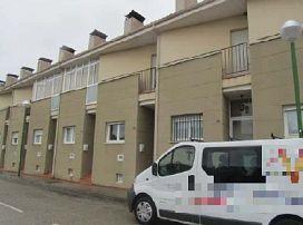 Casa en venta en Vadillos, Burgos, Burgos, Calle Ruiz de Alda, 97.500 €, 2 habitaciones, 117 m2