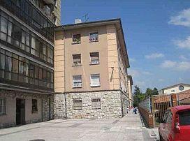 Piso en venta en San Lázaro Y Otero, Oviedo, Asturias, Calle Lago Enol, 33.520 €, 3 habitaciones, 1 baño, 63,15 m2