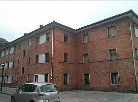 Piso en venta en Blimea, San Martín del Rey Aurelio, Asturias, Plaza San Roque, 19.350 €, 3 habitaciones, 1 baño, 72 m2