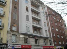 Oficina en venta en Centro, Valladolid, Valladolid, Plaza Tenerias, 229.200 €, 189 m2