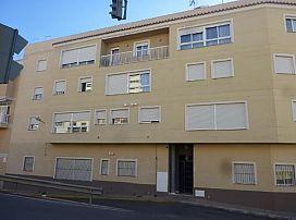Piso en venta en Ribesalbes, Ribesalbes, Castellón, Calle Villarreal, 35.000 €, 3 habitaciones, 103 m2