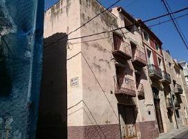 Casa en venta en Mas de Bocanegra, Ulldecona, Tarragona, Calle Sants Martirs, 50.000 €, 4 habitaciones, 1 baño, 235,79 m2