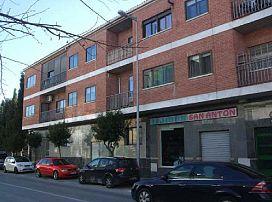 Piso en venta en Baza, Granada, Carretera Ronda de Baza, 127.600 €, 3 habitaciones, 220 m2