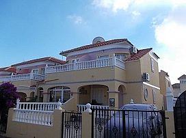 Casa en venta en Orihuela Costa, Orihuela, Alicante, Urbanización Resid. Bosque de la Lomas Ii, 78.500 €, 2 habitaciones, 64 m2