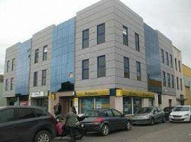 Oficina en venta en Murcia, Murcia, Calle Amanecer, 75.400 €, 76 m2