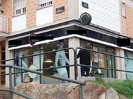 Local en venta en Badalona, Barcelona, Calle Australia, 78.000 €, 58,19 m2