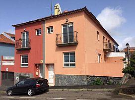 Casa en venta en El Sauzal, Santa Cruz de Tenerife, Calle Cancelillas, 130.000 €, 3 habitaciones, 123,21 m2