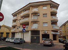 Local en venta en Archena, Murcia, Avenida Carril, 64.200 €, 128 m2