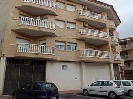 Local en venta en Local en Archena, Murcia, 44.700 €, 115 m2