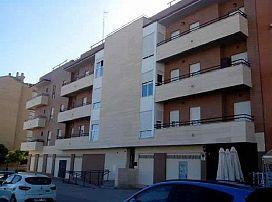 Parking en venta en Huelva, Huelva, Calle Cartagenera, 19.800 €, 30 m2