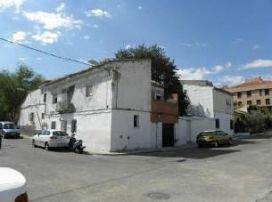Suelo en venta en Toledo, Toledo, Avenida Castilla la Mancha, 605.900 €, 307 m2