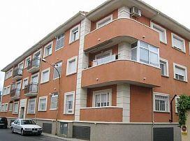 Piso en venta en Sotillo de la Adrada, Ávila, Calle Claudio Sanchez Albornoz, 64.000 €, 99,46 m2