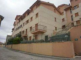 Casa en venta en Lapuebla de Labarca, Álava, Plaza de Endika, 79.600 €, 4 habitaciones, 150 m2