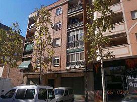 Piso en venta en Talavera de la Reina, Toledo, Paseo de la Estacion, 31.000 €, 2 habitaciones, 1 baño, 55 m2