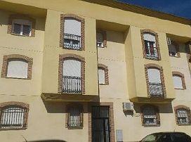 Parking en venta en Baeza, Jaén, Calle de la Milagrosa, 13.200 €, 90 m2