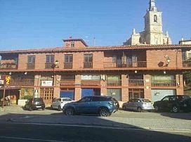 Piso en venta en Lerma, Burgos, Paseo de los Mesones, 40.900 €, 3 habitaciones, 1 baño, 116,03 m2