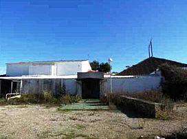 Local en venta en Ciutadella de Menorca, Baleares, Calle de Sabellarol - Son Carrio, 486.600 €, 1690 m2