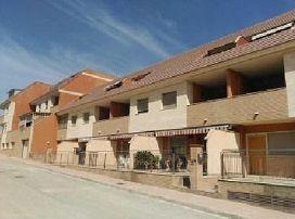 Piso en venta en Archena, Murcia, Carretera del Balneario, 67.200 €, 2 habitaciones, 1 baño, 77 m2