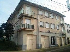 Piso en venta en Hervías, La Rioja, Travesía del Palacio, 57.380 €, 3 habitaciones, 1 baño, 88 m2