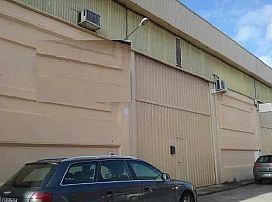 Industrial en venta en Córdoba, Córdoba, Calle Diego Galván, 72.500 €, 135 m2