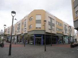 Trastero en venta en Arrecife, Las Palmas, Calle Domingo Ramirez Ferrera, 2.000 €, 6 m2