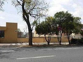 Parking en venta en Sevilla, Sevilla, Avenida Eduardo Dato, 25.400 €, 23 m2
