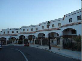 Casa en venta en Enix, Almería, Calle El Almendro, 81.000 €, 81,43 m2