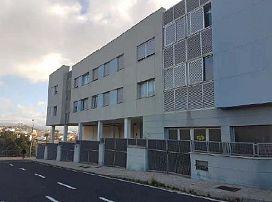 Oficina en venta en Santa Cruz de Tenerife, Santa Cruz de Tenerife, Calle El Cardón, 70.000 €, 65,5 m2