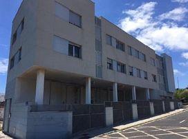 Oficina en venta en Santa Cruz de Tenerife, Santa Cruz de Tenerife, Calle El Cardon, 78.900 €, 90 m2