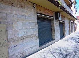 Local en venta en Rubí, Barcelona, Avenida Estatut, 104.300 €, 100 m2