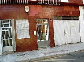 Local en venta en Benavente, Zamora, Calle Agujero de San Andres, 114.900 €, 692 m2