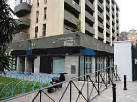 Local en venta en Torremolinos, Málaga, Avenida Palma de Mallorca, 464.500 €, 53 m2