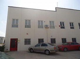 Industrial en alquiler en Yecla, Murcia, Calle Principe de Asturias, 2.400 €, 1200 m2