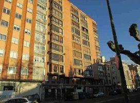 Local en venta en Burgos, Burgos, Calle Vitoria, 256.500 €, 352 m2