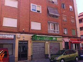 Piso en venta en Piso en Albacete, Albacete, 97.600 €, 2 habitaciones, 1 baño, 84 m2