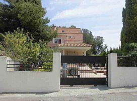 Casa en venta en Urbanización Nueva Onda, Onda, Castellón, Urbanización la Baronía, 272.000 €, 1 baño, 291,79 m2