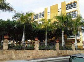 Piso en venta en Lomo del Cementerio, Telde, Las Palmas, Calle Jose Velez (edificio Bandama), 59.500 €, 2 habitaciones, 1 baño, 83 m2