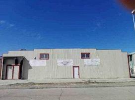 Industrial en venta en Olmedo, Valladolid, Calle Jose Antonio Gonzalez Caviedes, 299.500 €, 854 m2