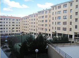 Oficina en venta en Santa Bárbara, Toledo, Toledo, Avenida Irlanda, 116.300 €, 112 m2