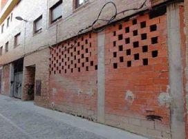 Local en venta en Torrijos, Toledo, Calle Humilladero, 91.400 €, 283 m2