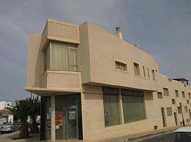Local en venta en Los Pozos, la Oliva, Las Palmas, Calle Guillermo Gutierrez, 262.700 €, 457 m2