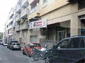 Local en venta en Centro-ifara, Santa Cruz de Tenerife, Santa Cruz de Tenerife, Calle Fernando Primo de Rivera, 156.100 €, 330,5 m2