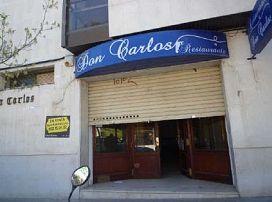 Local en venta en Pobles de L`oest, Valencia, Valencia, Calle Cullera, 179.500 €, 314 m2