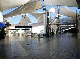 Local en venta en Costa Adeje, Adeje, Santa Cruz de Tenerife, Avenida Bruselas, 117.400 €, 73 m2