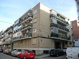 Local en venta en Ciudad Lineal, Madrid, Madrid, Calle Antonio Ponz, 143.000 €, 177 m2