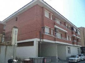 Piso en venta en La Roca del Vallès, Barcelona, Calle Alcalde Sadurni Pujades, 195.000 €, 3 habitaciones, 1 baño, 108 m2